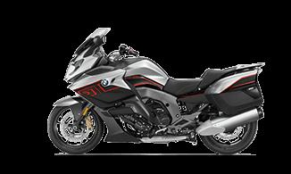 Motos Bmw Motorrad De Ocasión Bmw Motorrad